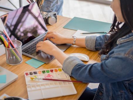 Las Redes Sociales Crean Grandes Oportunidades Para Las Mujeres