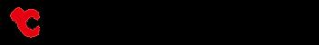 ロゴよこ-01.png