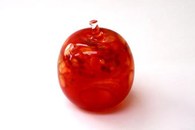 リンゴライト