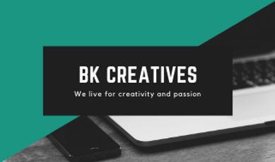 BK Web Studio.PNG