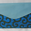 Thumbnail: Blue Ivy Clutch