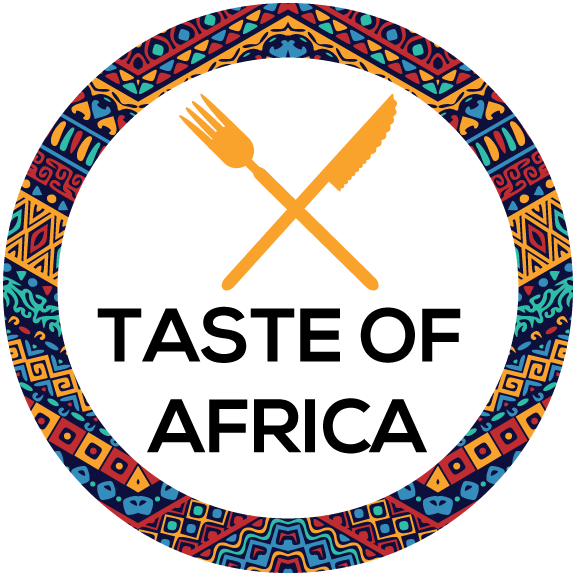 afrriccTASTE-OF-AFRICAa.png