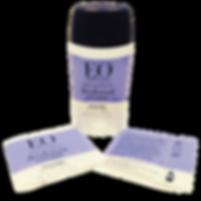 Deodorant_ShrinkFilm