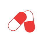 FormosaLabelIcons-01.png