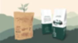 Flexible Packaging Better for Earth-05.p