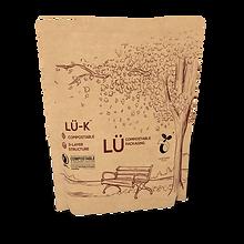 LU-K SUP Final.png
