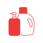 FormosaLabelIcons-05.png