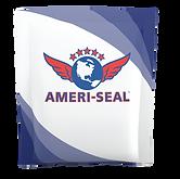 AmeriSeal 3SS-02.png
