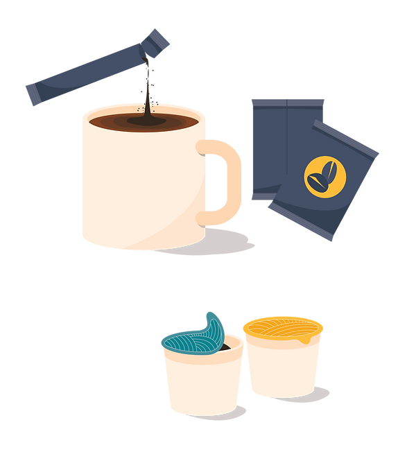 CoffeeCampaign-03.png