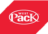 anaheim_westpack_logo_2020.png