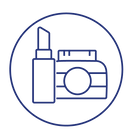 Icons for AmeriSeal-13.png