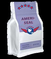 Ameri-Seal Flexible Bags-02.png
