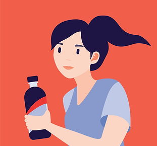 BeverageCampaign-08.png