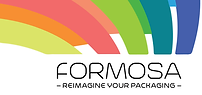 formosa packaging logo