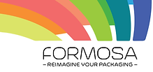 formosa packaging