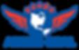 Ameri-Seal Logo