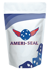 Ameri-Seal Flexible Bags-03.png