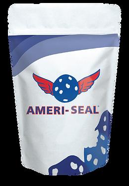 Ameri-Seal Flexible Bags-03.png