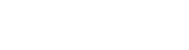 LU-R-PLUS-Logo-White_edited.png
