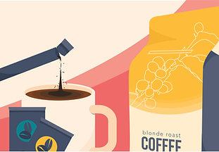 CoffeeCampaign-09.png