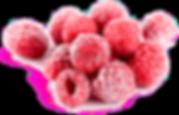 frozen raspberry.png