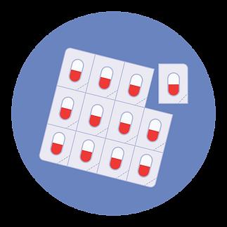 VitaminFitnessCampaign-01.png