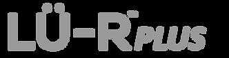 LU Sustainable Logos-03.png