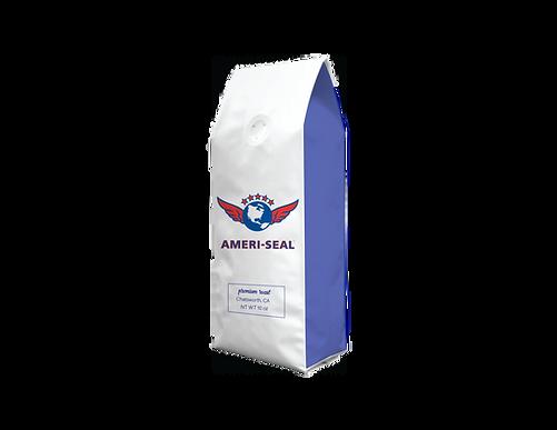 Ameri-Seal Coffee Flexible Packagin.png