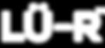 LU-R-White-Logo.png