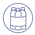 Icons for AmeriSeal-16.png