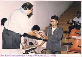 Anim Award.JPG