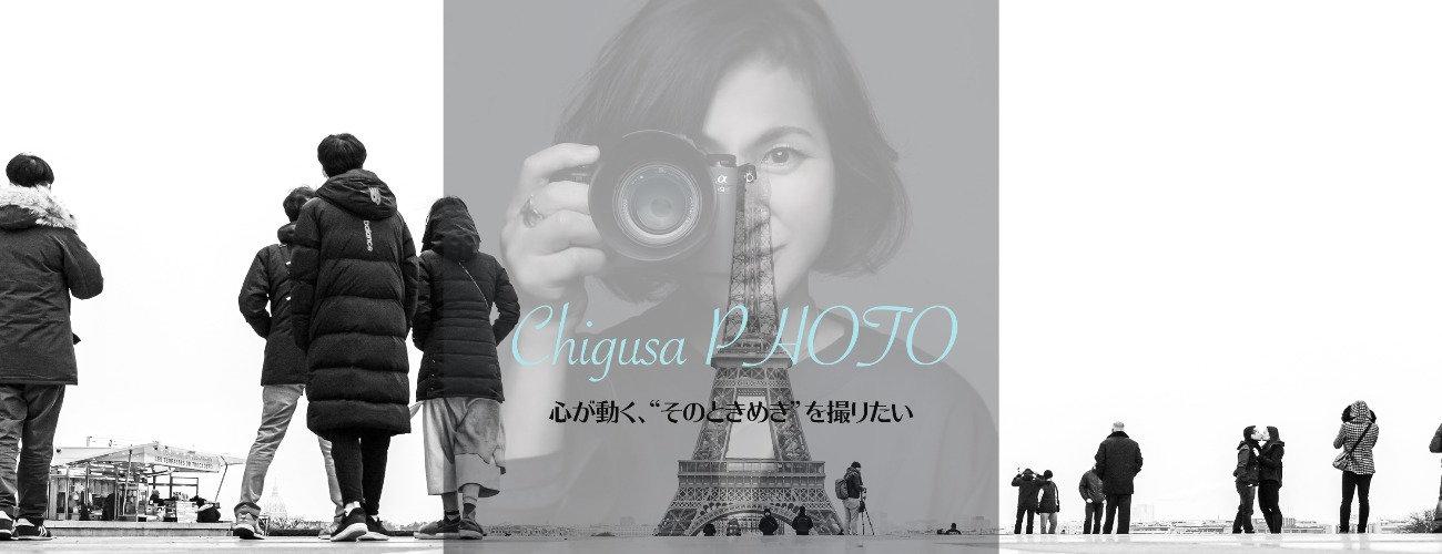 Paris2_edited.jpg