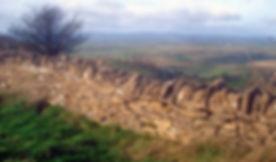 drystonewall1.jpg