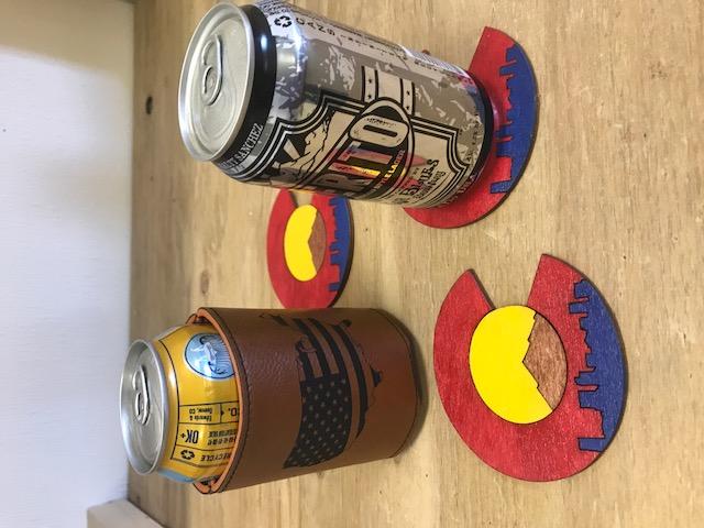 Co Coasters (4)