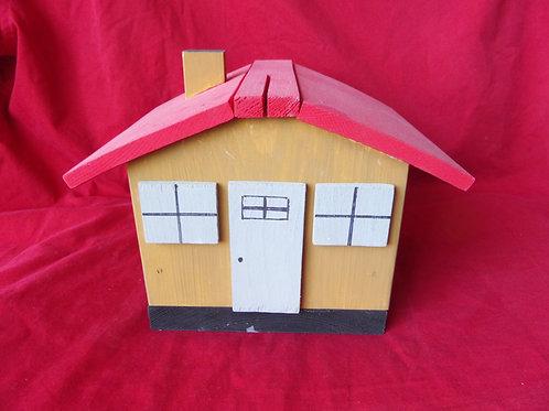 House Bank Assembly Kit