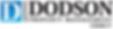 Dodson logo.png