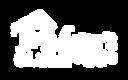 TMC Logo White (1).png