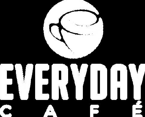 EC Logo_wht.png