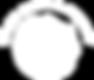 OFF Logo_Wht (1).png