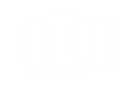 OPMM Logo_wht.png