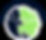 OFF Logo_Clr.png