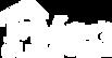 TMP_logo_2_W&B.png