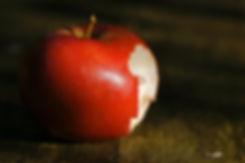 Apple with Bite.jpg