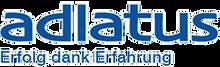Logo_Adlatus-gross.png