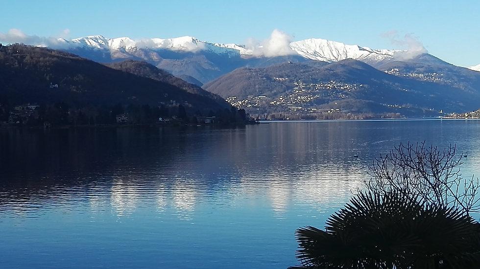 Innoreg HQ Morcote Lago Ceresio.jpg