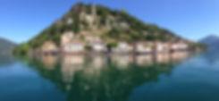 Morcote-dal-lago.jpg