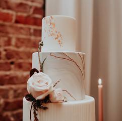 Cake-8_websize.jpg