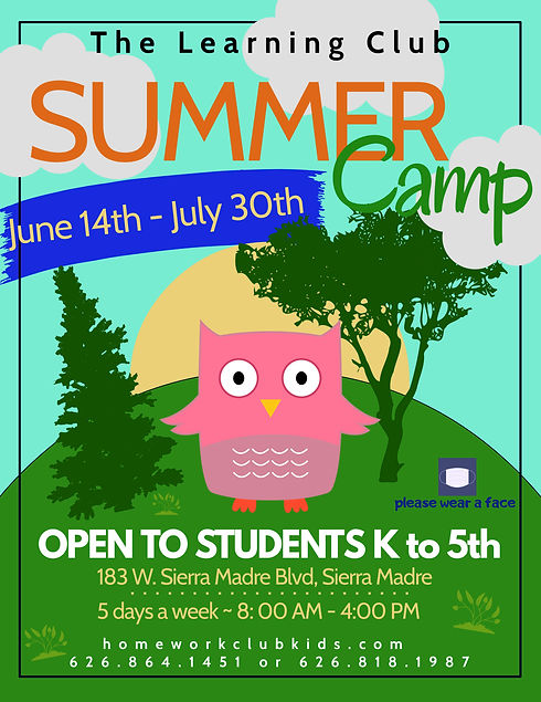 Copy of Summer Camp.jpg