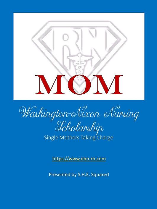 Scholarship Cover.jpg