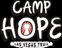 camp hope.tif